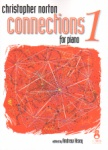 Connections for Piano, Book 1