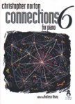 Connections for Piano, Book 6