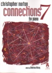 Connections for Piano, Book 7