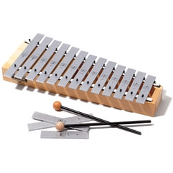 Sonor Primary Line Orff Set #3