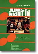 Jump Right In Song Collection