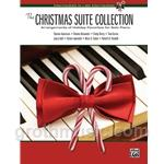 Christmas Suite Collection - Piano