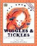 Book of Wiggles and Tickles